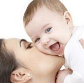 Phôi kỹ thuật số giúp nhận biết đặc tính di truyền của trẻ