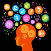 Những nước nào có chỉ số IQ cao nhất thế giới?