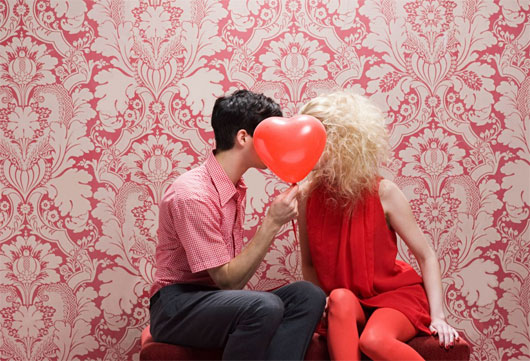 Những bí mật nên biết về cuộc hẹn hò đầu tiên