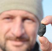 Nguy cơ tiểu hành tinh đâm Trái đất cao hơn vẫn tưởng