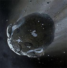 8 bí ẩn lớn nhất về Trái đất