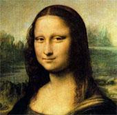 Dùng công nghệ ADN để xác định danh tính nàng Mona Lisa