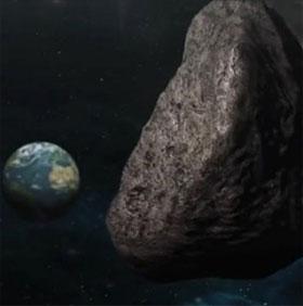 """Vạch mặt lời tiên đoán """"Trái đất bị hủy diệt trong tuần tới"""""""