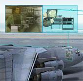 Khởi động chương trình phát triển hệ thống bay tự động cho máy bay quân sự