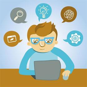 """6 cách """"lừa đảo não bộ"""" khiến con người làm việc chăm chỉ hơn"""
