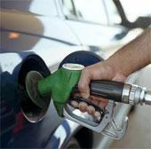 Những lầm tưởng về tiết kiệm xăng
