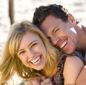 Sức khỏe đời sống-Tại sao một nụ cười bằng 10 thang thuốc bổ?