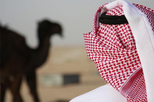 5 điều cần biết về hội chứng suy hô hấp Trung Đông