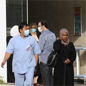 Liban phát hiện trường hợp nhiễm virus MERS đầu tiên