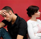 Thường xuyên cãi cọ với người thân làm tăng nguy cơ tử vong