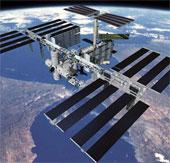 Nga lập kế hoạch rút ngắn thời hạn hoạt động của trạm ISS