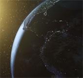 Hé lộ thời điểm tận diệt của Trái đất và vũ trụ