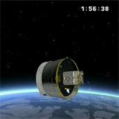Việt Nam dự tính phóng VNREDSat-1B vào năm 2017