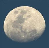 Nhật sẽ đưa sản phẩm đồ uống mới lên Mặt trăng