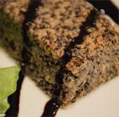 Video: Cách làm bánh chocolate từ côn trùng