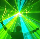 Biến ánh sáng thành vật chất