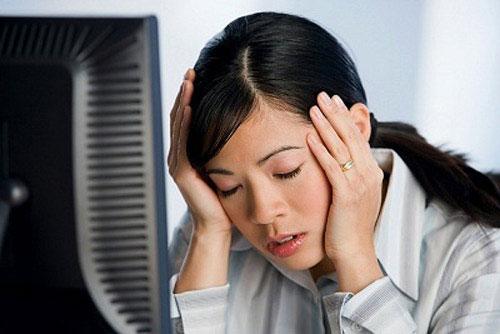 Điểm danh 8 lý do phổ biến khiến bạn bị chóng mặt