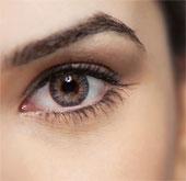 Sức khỏe đời sống-Đôi mắt nói gì về sức khỏe của bạn?