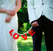Ngưu tầm ngưu, mã tầm mã trong hôn nhân là đúng?
