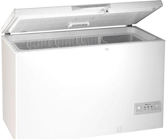 Mẹo nhỏ tiết kiệm điện cho tủ đông, tủ lạnh