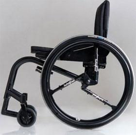 """Sau hàng nghìn năm, bánh xe đã được """"phát minh lại"""""""