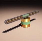 Động cơ nano nhỏ nhất thế giới, bước tiến mới trong việc phát triển nanobot