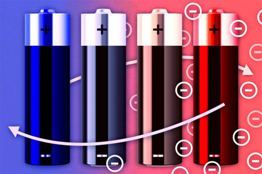 Công nghệ mới khai thác nhiệt thải hiệu quả