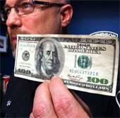 15 sự thật thú vị về đồng USD