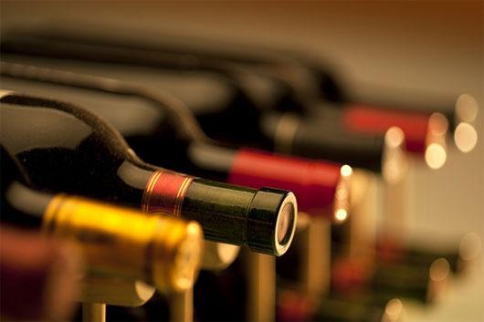 90% người dùng rượu bia nhiều bị gan nhiễm mỡ