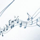 """Cách xử trí khi bị một giai điệu nhạc ngẫu nhiên """"ám ảnh"""" chúng ta"""