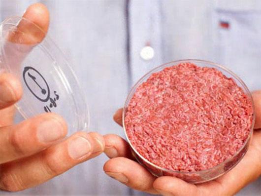 15 công nghệ nông nghiệp của tương lai