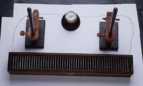 Khám phá lịch sử radio và công nghệ phát thanh