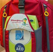 Túi cứu thương chuẩn cho World Cup