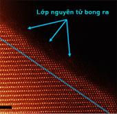 Nguyên nhân tuổi thọ pin Li-ion giảm dần sau khi sử dụng