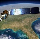 Dự án 180 vệ tinh cung cấp internet của Google