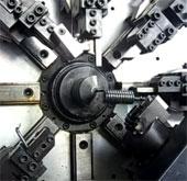 Video: Quá trình chế tạo lò xo