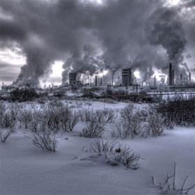5 mối đe dọa tiềm ẩn đủ sức tiêu diệt loài người