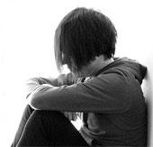 """5 cảm xúc """"chết người"""" mà chúng ta nên tránh"""