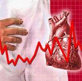 WHO ghi nhận thành tích của các chuyên gia tim mạch Séc