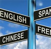 Học ngoại ngữ giúp tăng khả năng nhận thức của con người