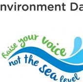 Việt Nam hưởng ứng ngày môi trường thế giới