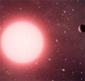 Dự đoán được thời khắc tử vong của hành tinh