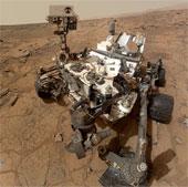 Sứ mệnh sao Hỏa trước nguy cơ thất bại