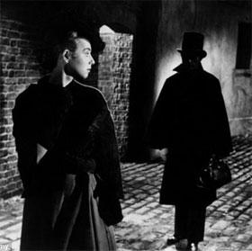 """Tìm thấy nơi ở của """"Jack đồ tể"""" - sát nhân bí ẩn nhất lịch sử"""