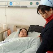 Phát minh mới giúp người bệnh kiểm soát liều lượng thuốc