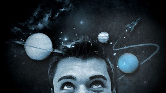 Bí kíp giúp bạn trở nên thông minh hơn trong mắt người khác
