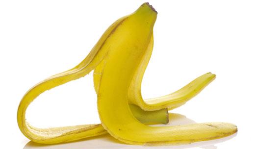 Tác dụng chữa bệnh của vỏ trái cây