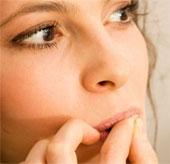 10 thói quen khi hồi hộp ảnh hưởng xấu đến sức khỏe