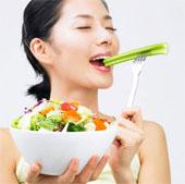Phát hiện gene thúc đấy sở thích ẩm thực của mỗi người