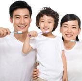 5 thói quen răng miệng lành mạnh cần duy trì